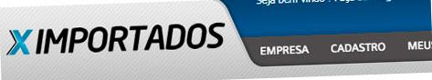 X IMPORTADOS - TÊNIS IMPORTADOS - WWW.XIMPORTADOS.COM.BR