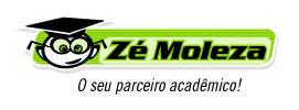 ZÉ MOLEZA - TRABALHOS PRONTOS, TCC, ARTIGOS - WWW.ZEMOLEZA.COM.BR