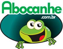 ABOCANHE - LEILÃO DE CENTAVOS - WWW.ABOCANHE.COM.BR
