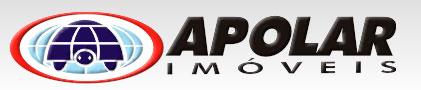 APOLAR IMÓVEIS - WWW.APOLAR.COM.BR