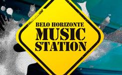 BELO HORIZONTE MUSIC STATION 2011 - WWW.BHMUSICSTATION.COM.BR