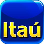 ITAU.COM.BR/BOLETOS - BOLETOS ITAÚ