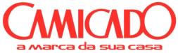CAMICADO - LISTA DE CASAMENTO, PRESENTES, LOJAS - WWW.CAMICADO.COM.BR