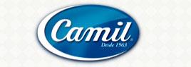 CAMIL ALIMENTOS - WWW.CAMIL.COM.BR