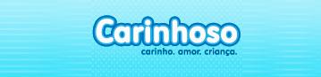 CARINHOSO ROUPAS - MODA INFANTIL - WWW.CARINHOSOROUPAS.COM.BR