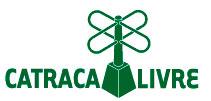 CATRACA LIVRE - SHOWS, EVENTOS, CULTURA - WWW.CATRACALIVRE.COM.BR