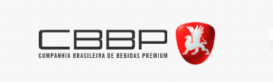 CBBP - COMPANHIA BRASILEIRA DE BEBIDAS PREMIUM - WWW.CBBP.COM.BR