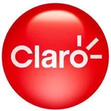 WWW.CLARO.COM.BR/DESBLOQUEIO - CLARO DESBLOQUEIO DE APARELHOS