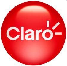 CLARO EMPRESAS - PLANOS, CELULARES, GESTOR ONLINE - WWW.CLARO.COM.BR/EMPRESA