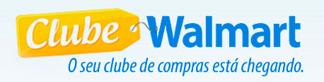 CLUBE WALMART - COMPRA COLETIVA DO WALMART