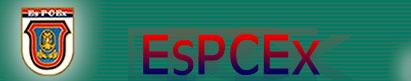 CONCURSO ESPCEX 2011 E 2012 - EDITAL E INSCRIÇÕES