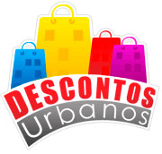 DESCONTOS URBANOS - COMPRAS COLETIVAS - WWW.DESCONTOSURBANOS.COM.BR
