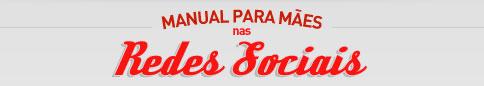 DIA DAS MÃES CLARO - MANUAL PARA MÃES - WWW.CLARO.COM.BR/MANUALPARAMAES