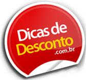 DICAS DE DESCONTOS - OFERTAS E PROMOÇÕES - WWW.DICASDEDESCONTO.COM.BR