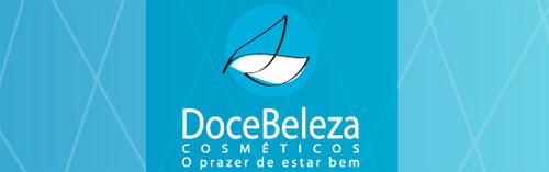 DOCE BELEZA - COSMÉTICOS, PERFUMES, PRODUTOS DE BELEZA - WWW.DOCEBELEZA.COM.BR