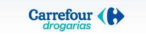 DROGARIA CARREFOUR - REDE DE DROGARIAS - WWW.DROGARIACARREFOUR.COM.BR