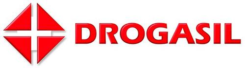 DROGASIL - DELIVERY, FARMARIA ONLINE - WWW.DROGASIL.COM.BR