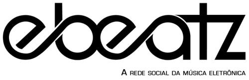 EBEATZ - REDE SOCIAL DE MÚSICA ELETRÔNICA - WWW.EBEATZ.COM.BR
