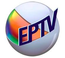 EPTV GLOBO - WWW.EPTV.COM.BR