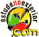 ESTUDE NO EXTERIOR - FAZER INTERCÂMBIO - WWW.ESTUDENOEXTERIOR.COM
