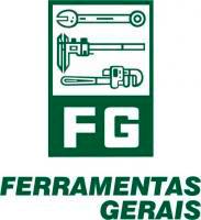 FERRAMENTAS GERAIS - WWW.FG.COM.BR