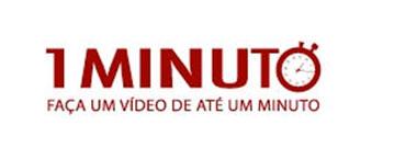 FESTIVAL DO MINUTO UNIVERSITÁRIO - WWW.MINUTOFESTIVAL.COM.BR