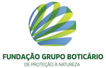 FUNDAÇÃO GRUPO BOTICÁRIO - WWW.FUNDACAOGRUPOBOTICARIO.ORG.BR