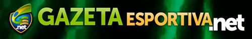 GAZETA ESPORTIVA - FUTEBOL, ESPORTES, NOTÍCIAS - WWW.GAZETAESPORTIVA.COM.BR