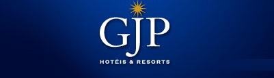 GJP HOTÉIS E RESORTS - WWW.GFPHOTEIS.COM.BR