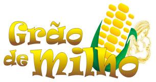 GRÃO DE MILHO - COMPRAS COLETIVAS - WWW.GRAODEMILHO.COM.BR