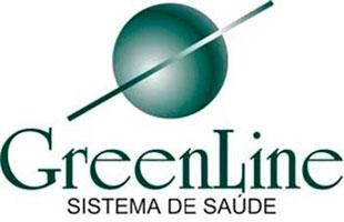 GREENLINE SISTEMA DE SAÚDE - WWW.GREENLINESAUDE.COM.BR
