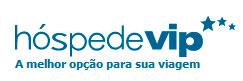 HÓSPEDE VIP - PACOTES DE VIAGEM, HOTÉIS, POUSADAS - WWW.HOSPEDEVIP.COM.BR