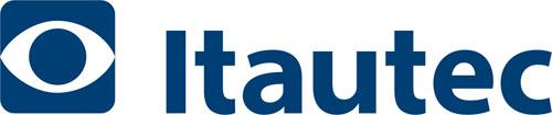 ITAUTEC - NOTEBOOKS, COMPUTADORES, NETBOOKS, DRIVES - WWW.ITAUTEC.COM.BR