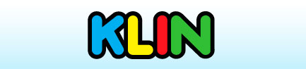 KLIN - CALÇADOS, KIDS, ROUPAS, LOJA VIRTUAL - WWW.LOJAKLIN.COM.BR