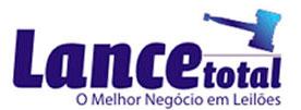 LANCE TOTAL - LEILÕES ONLINE - WWW.LANCETOTAL.COM.BR