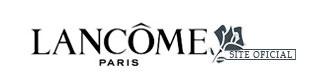 LANCÔME PARIS - MAQUIAGEM, PRODUTOS DE BELEZA - WWW.LANCOME.COM.BR