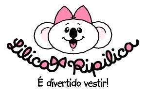 LILICA RIPILICA - MODA INFANTIL - WWW.LILICARIPILICA.COM.BR