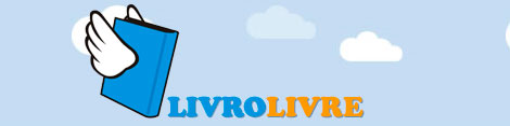 LIVRO LIVRE - BOOKCROSSING - LIVROS GRÁTIS - WWW.LIVROLIVRE.ART.BR