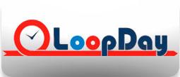 LOOPDAY - OFERTAS, DESCONTOS - WWW.LOOPDAY.COM.BR