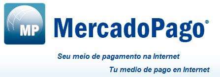 MERCADO PAGO - COMO FUNCIONA, PAGAMENTOS, COBRANÇA - WWW.MERCADOPAGO.COM