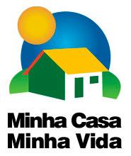 MINHA CASA MINHA VIDA - PROGRAMA DE HABITAÇÃO - WWW.MINHACASAMINHAVIDA.COM.BR