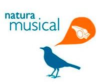 NATURA MUSICAL - FESTIVAL, SHOWS, EVENTOS - WWW.NATURAMUSICAL.COM.BR