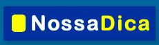 NOSSA DICA - EVENTOS CULTURAIS, SHOWS - WWW.NOSSADICA.COM