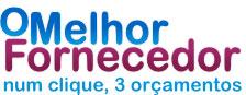 O MELHOR FORNECEDOR - ORÇAMENTOS - WWW.OMELHORFORNECEDOR.COM.BR