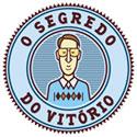 O SEGREDO DO VITÓRIO - LOJA DE DECORAÇÃO - WWW.OSEGREDODOVITORIO.COM