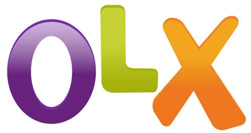 OLX CLASSIFICADOS GRÁTIS - IMÓVEIS, CARROS - WWW.OLX.COM.BR