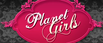 PLANET GIRLS - MODA, ROUPAS FEMININAS