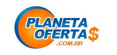 PLANETA OFERTAS - PRODUTOS COM PREÇOS BAIXOS - WWW.PLANETAOFERTAS.COM.BR