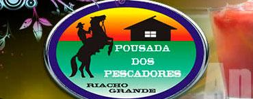 POUSADA DOS PESCADORES - SBC, RIACHO GRANDE, BALADA SERTANEJA - WWW.POUSADADOSPESCADORES.COM.BR