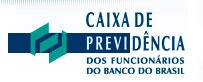 PREVI - CAIXA DE PREVIDÊNCIA - WWW.PREVI.COM.BR